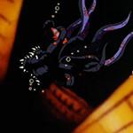 Mutation City - Image 570 of 923