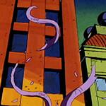 Mutation City - Image 583 of 923
