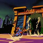 Mutation City - Image 648 of 923