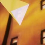 Mutation City - Image 671 of 923