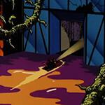 Mutation City - Image 717 of 923