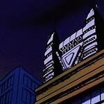 Mutation City - Image 786 of 923