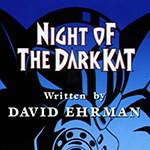 Night of the Dark Kat - Image 1 of 924