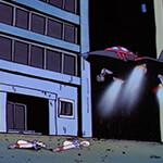 Night of the Dark Kat - Image 186 of 924