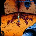 Night of the Dark Kat - Image 297 of 924