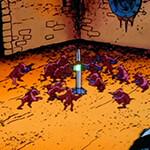 Night of the Dark Kat - Image 299 of 924