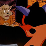 Night of the Dark Kat - Image 326 of 924