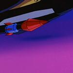 Razor's Edge - Image 108 of 928