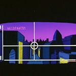 Razor's Edge - Image 129 of 928