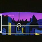 Razor's Edge - Image 130 of 928