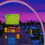 Razor's Edge - Image 139 of 928
