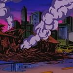 Razor's Edge - Image 147 of 928