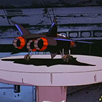 Razor's Edge - Image 252 of 928
