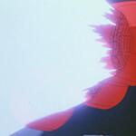 Razor's Edge - Image 255 of 928