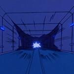 Razor's Edge - Image 256 of 928