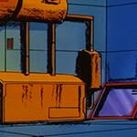 Razor's Edge - Image 263 of 928