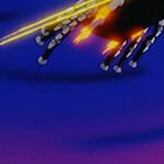 Razor's Edge - Image 300 of 928