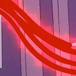 Razor's Edge - Image 621 of 928