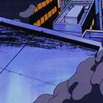 SWAT Kats Unplugged - Image 9 of 820