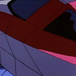 SWAT Kats Unplugged - Image 11 of 820