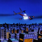 SWAT Kats Unplugged - Image 13 of 820