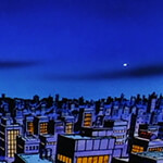 SWAT Kats Unplugged - Image 15 of 820