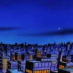 SWAT Kats Unplugged - Image 16 of 820