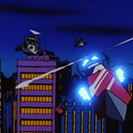 SWAT Kats Unplugged - Image 23 of 820