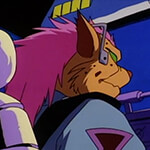 SWAT Kats Unplugged - Image 26 of 820