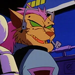 SWAT Kats Unplugged - Image 30 of 820