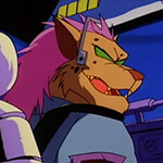 SWAT Kats Unplugged - Image 31 of 820