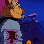 SWAT Kats Unplugged - Image 32 of 820