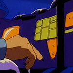 SWAT Kats Unplugged - Image 34 of 820