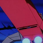 SWAT Kats Unplugged - Image 37 of 820