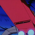 SWAT Kats Unplugged - Image 38 of 820