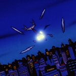 SWAT Kats Unplugged - Image 40 of 820