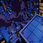 SWAT Kats Unplugged - Image 49 of 820