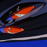 SWAT Kats Unplugged - Image 68 of 820