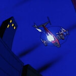 SWAT Kats Unplugged - Image 78 of 820