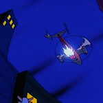 SWAT Kats Unplugged - Image 80 of 820