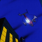 SWAT Kats Unplugged - Image 81 of 820