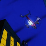SWAT Kats Unplugged - Image 83 of 820