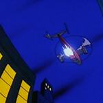 SWAT Kats Unplugged - Image 84 of 820