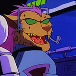 SWAT Kats Unplugged - Image 86 of 820