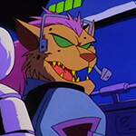 SWAT Kats Unplugged - Image 90 of 820