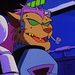 SWAT Kats Unplugged - Image 93 of 820