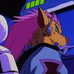 SWAT Kats Unplugged - Image 94 of 820