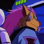 SWAT Kats Unplugged - Image 95 of 820