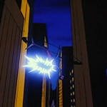 SWAT Kats Unplugged - Image 96 of 820