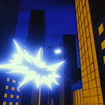 SWAT Kats Unplugged - Image 98 of 820